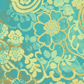 swirly retro mix_2