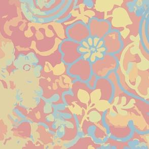 swirly retro mix_1