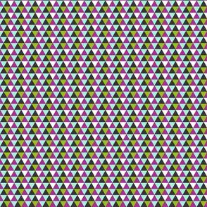 Tricky Triangles