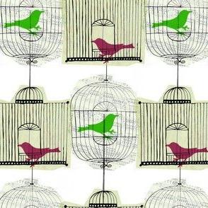 birdcage_repeat_2