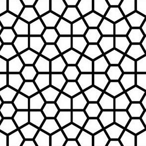 02553262 : U65V | T334C : outline
