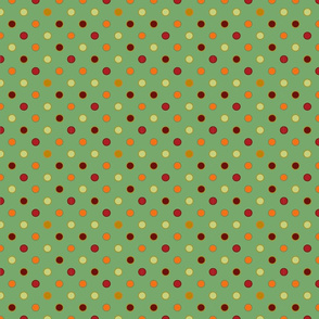 Morrocco_dots