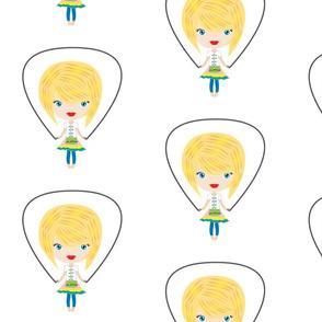 blondie_2