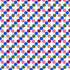 spotty_color