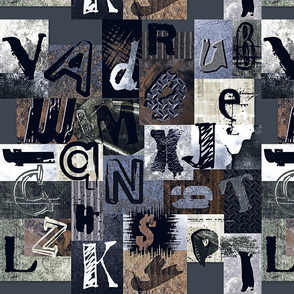 GRITTY_GRUNGE_LETTERS