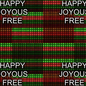 2570930-happy-joyous-free-christmas-by-pd_frasure
