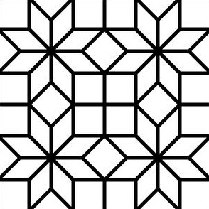 02573234 : S84V2r : outline