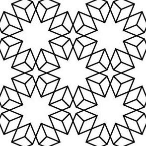 02573237 : S84E2r X : outline