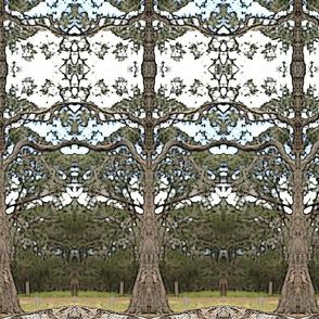 tree_1