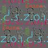 259651-z-o-i-d-s-by-pooky