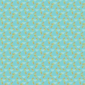 koi-pond-fabric