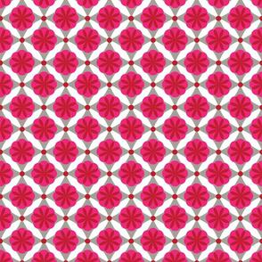 Geo-Flo-pink