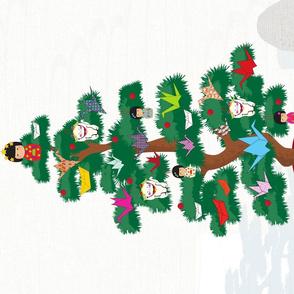 Bonsai_christmas_treeV1hor