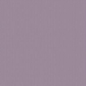 Interloper Lavender and Titanium