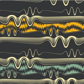 abstract streams
