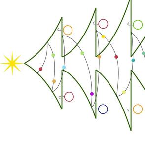 2609994-christmastree-by-vena903