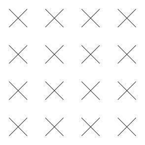 X by Friztin