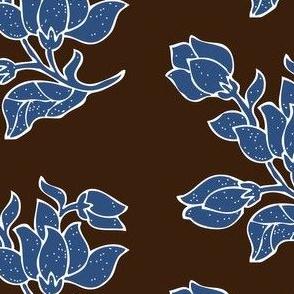 vector-logo-tjap259flwr-rotated-wht-lns-blue-DKBRN-sq300