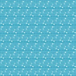 noteworthy med blue violin adante flourish blue coordinate