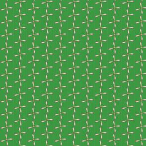 2616771-crosses-by-nejc