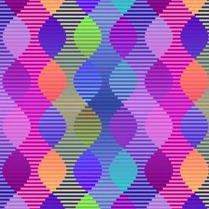 interleave-blue-purple-yellow-green
