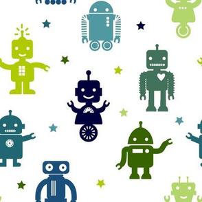 Automated Cuteness