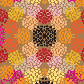 SOOBLOO_FLOWERS_3204X-01