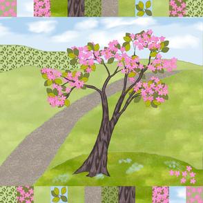 Flowering_Crab_Apple_Tree_G
