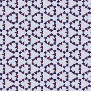 edges_1-113751
