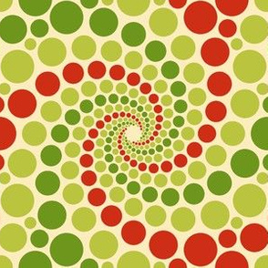 02637233 : mandala12 : fruit
