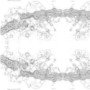 Complex_fluid_a_novel_surfactancy