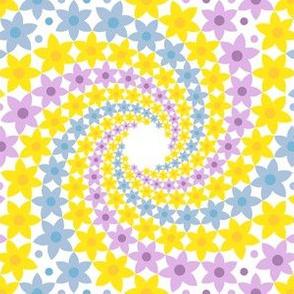 02639932 : mandala12 : spoonflower0038