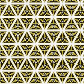 geometric gold2