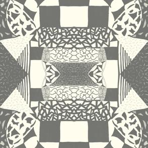 008_Bold_Abstract_Panel