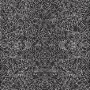 014_Bricks_In_Reverse_Panel