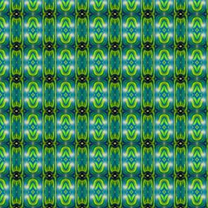 bluegreen charm 2