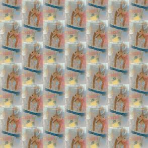 paperdoll-collaged