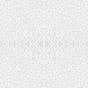 033_Bubbles_Panel