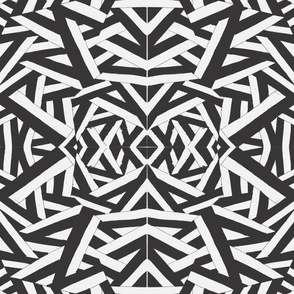 034_Stripes_Panel
