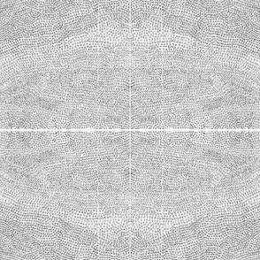 036_Swirls_Panel