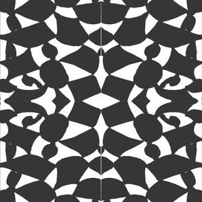 037_Antique_Shapes_Panel