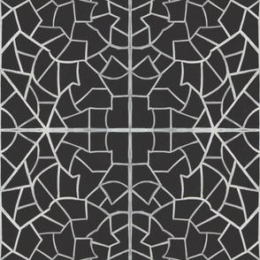 038_Puzzled_Panel