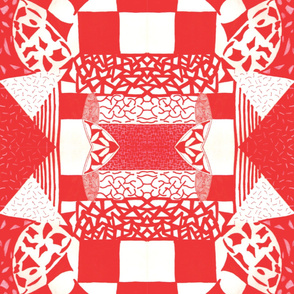 043_Bold_Abstract_Red_Panel