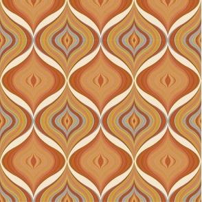 StaceyRenee_Persian_Pattern
