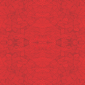 048_Brick_On_Red_Panel