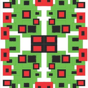 051_Christmas_Boxes_Panel