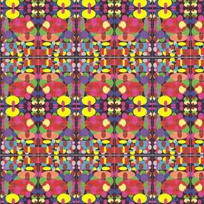 057_Colorful_Bubbles