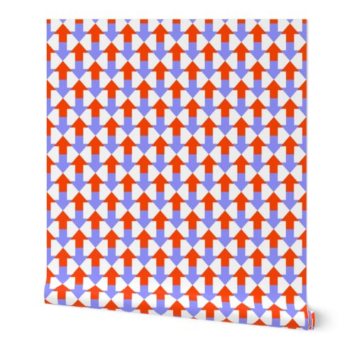 Reddit Wrapping Paper Spoonflower