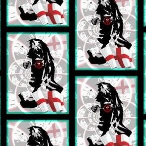 BRITSH ORIGINAL 2