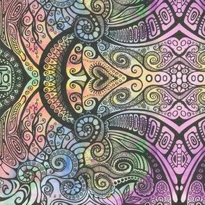 Swirl Mania